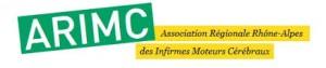 arimc logo