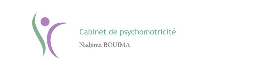 Psychomotricite69.fr